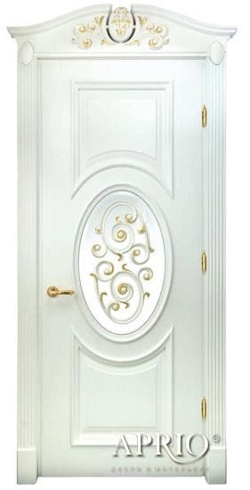 aprio-exclusive-dveri-21-min
