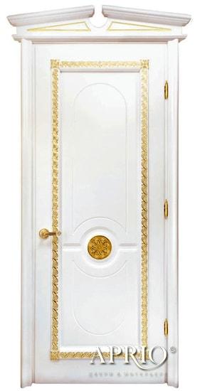 aprio-exclusive-dveri-23-min