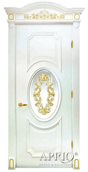 aprio-exclusive-dveri-28-min