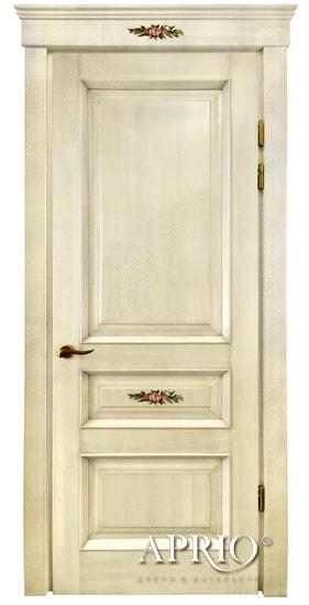 aprio-exclusive-dveri-29-min