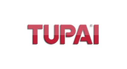 Дверные ручки Tupai, заказать ручки Tupai в Киеве - салон элитных дверей APRIO