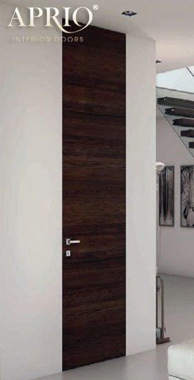 skrutue-dveri-5-min