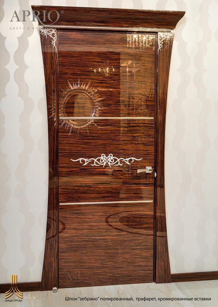 13-portfolio-aprio-doors