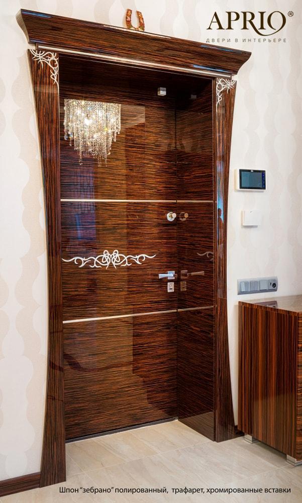 14-portfolio-aprio-doors