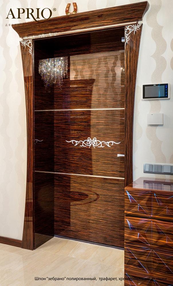 15-portfolio-aprio-doors
