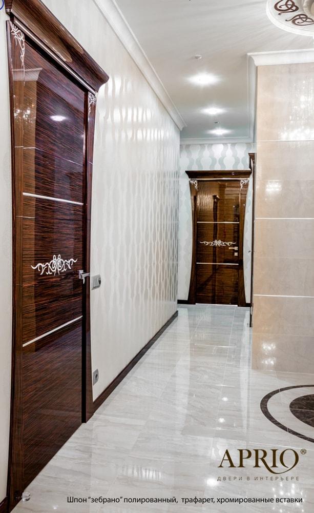 17-portfolio-aprio-doors