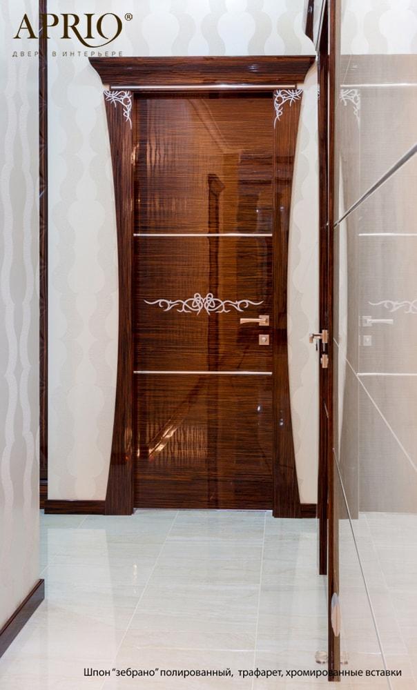18-portfolio-aprio-doors