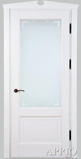 dveri-iz-massiva-31-min