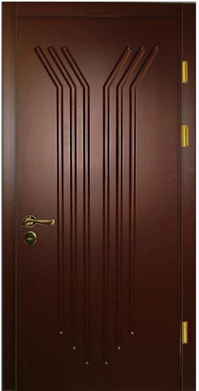 dveri-na-ulicy-1