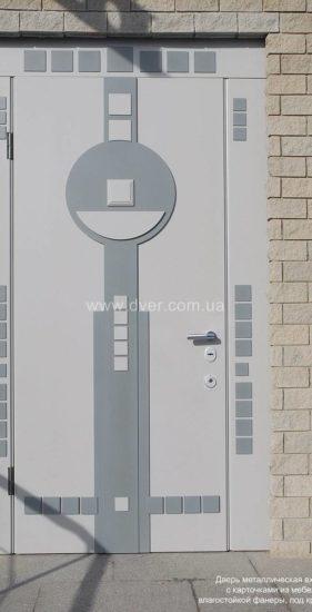 dveri-na-ulicy-10