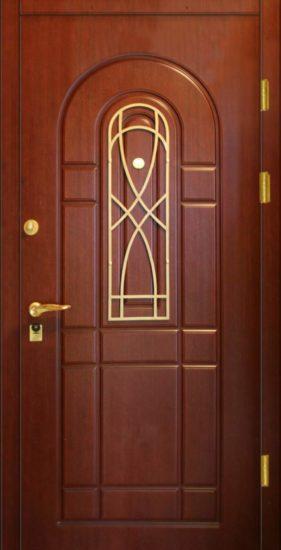 dveri-na-ulicy-14