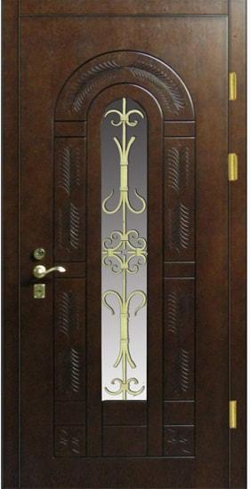 dveri-na-ulicy-4