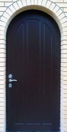 dveri-na-ulicy-7