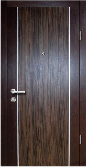 dveri-v-kvartiru-10+