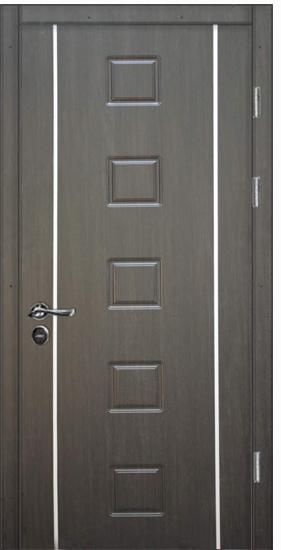 dveri-v-kvartiru-11+
