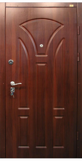 dveri-v-kvartiru-12_
