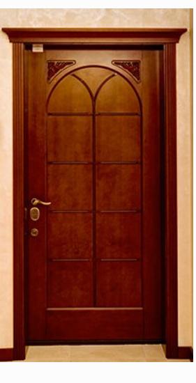 dveri-v-kvartiru-2+