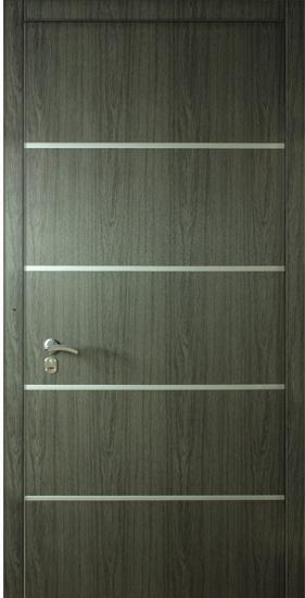dveri-v-kvartiru-4+