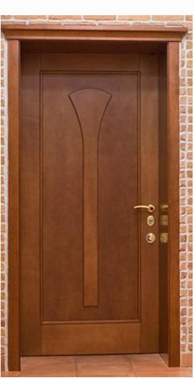 dveri-v-kvartiru-8+