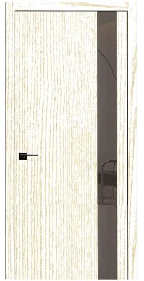 laminirovanue-dveri-13-min