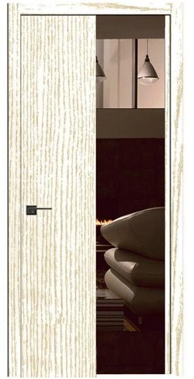 laminirovanue-dveri-7-min