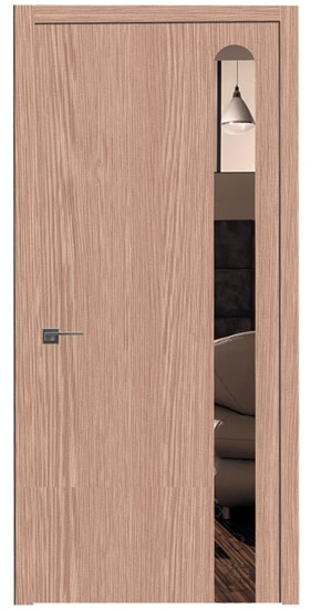 laminirovanue-dveri-8-min