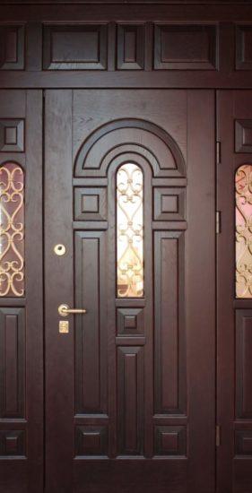 nestandartnue-dveri-3