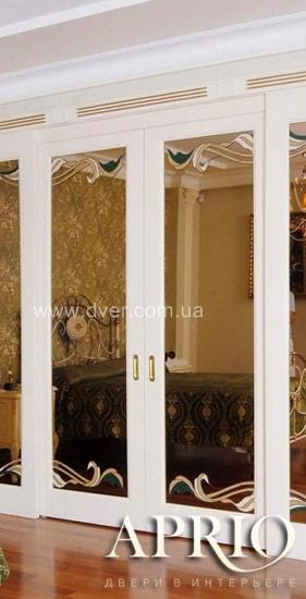 razdvizhnue-dveri-19-min