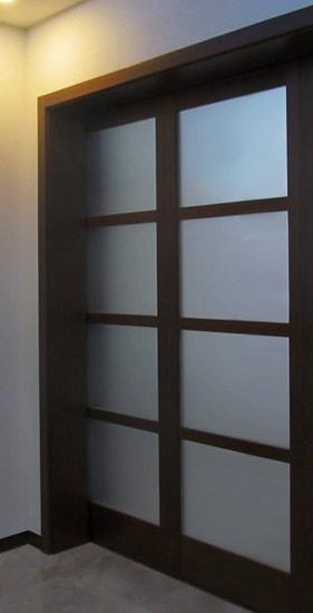 razdvizhnue-dveri-4-min