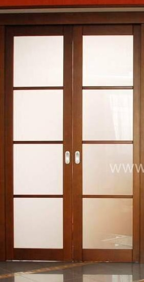 razdvizhnue-dveri-5-min