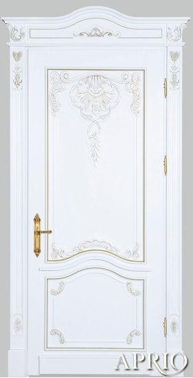 dveri-iz-massiva-23-min