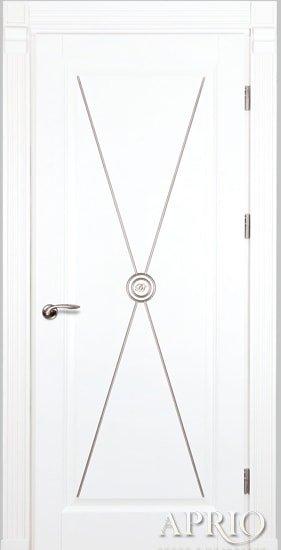 dveri-iz-massiva-28-min
