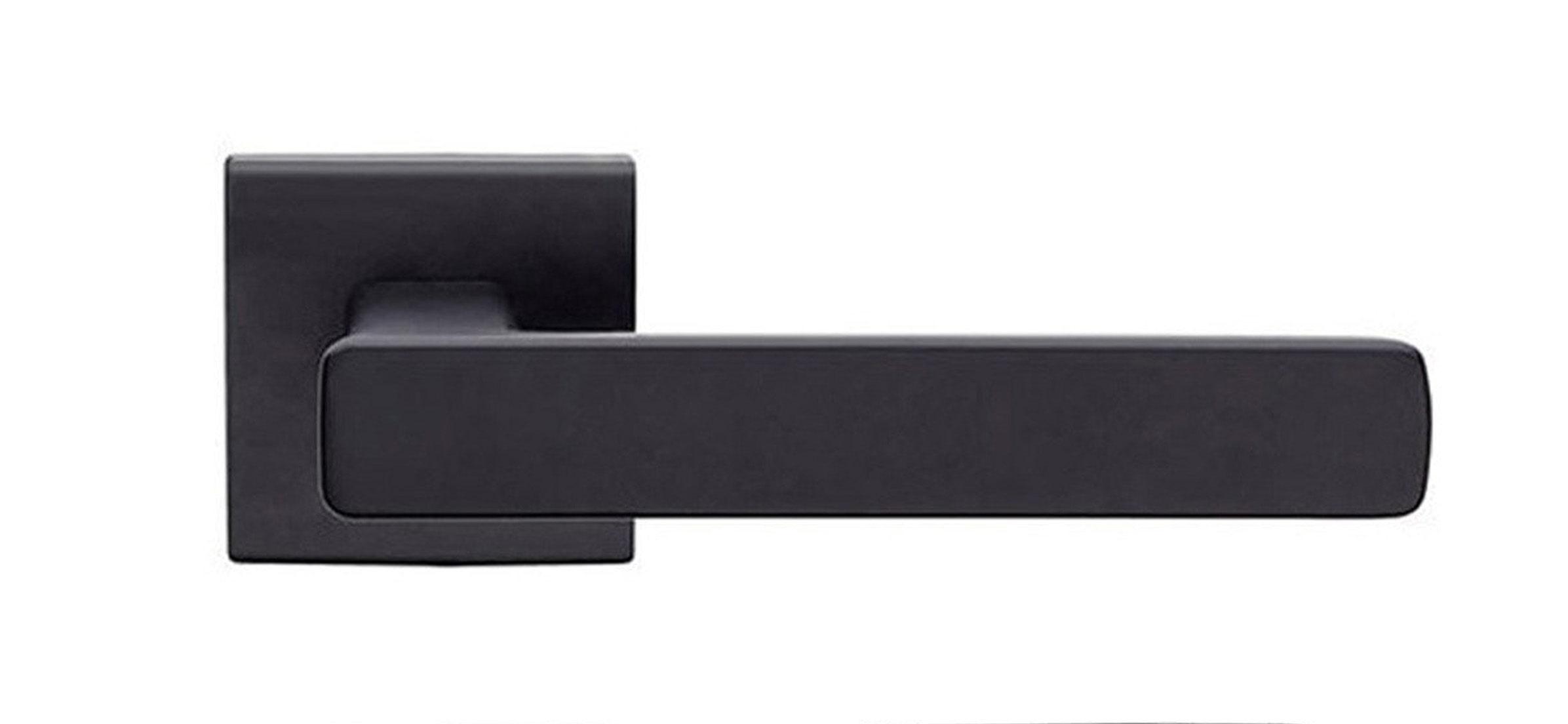 Fold 02 черный от 53€