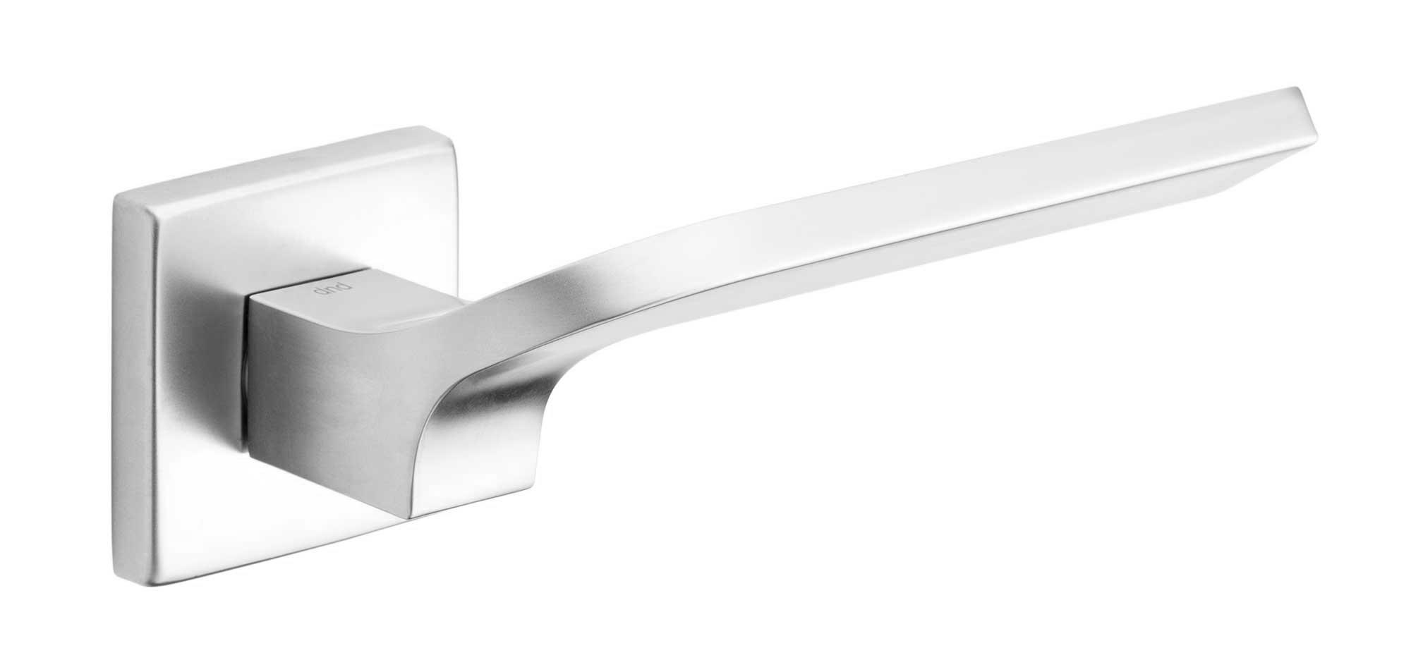 Joy 02 матовый никель от 56€