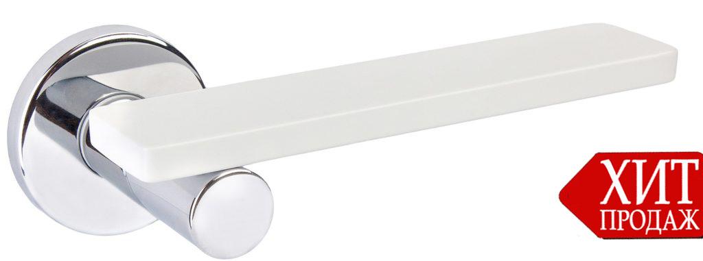 Minima хром белый от 71€