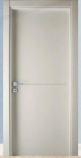 Aprio doors xonda doors white