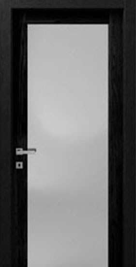 aprio_glass_plus_alone