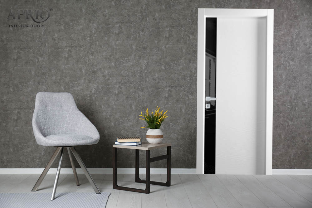 Межкомнатная дверь Unica 01 - 2