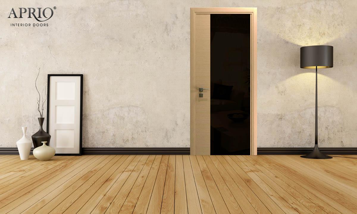 Межкомнатная дверь Unica 02- 3