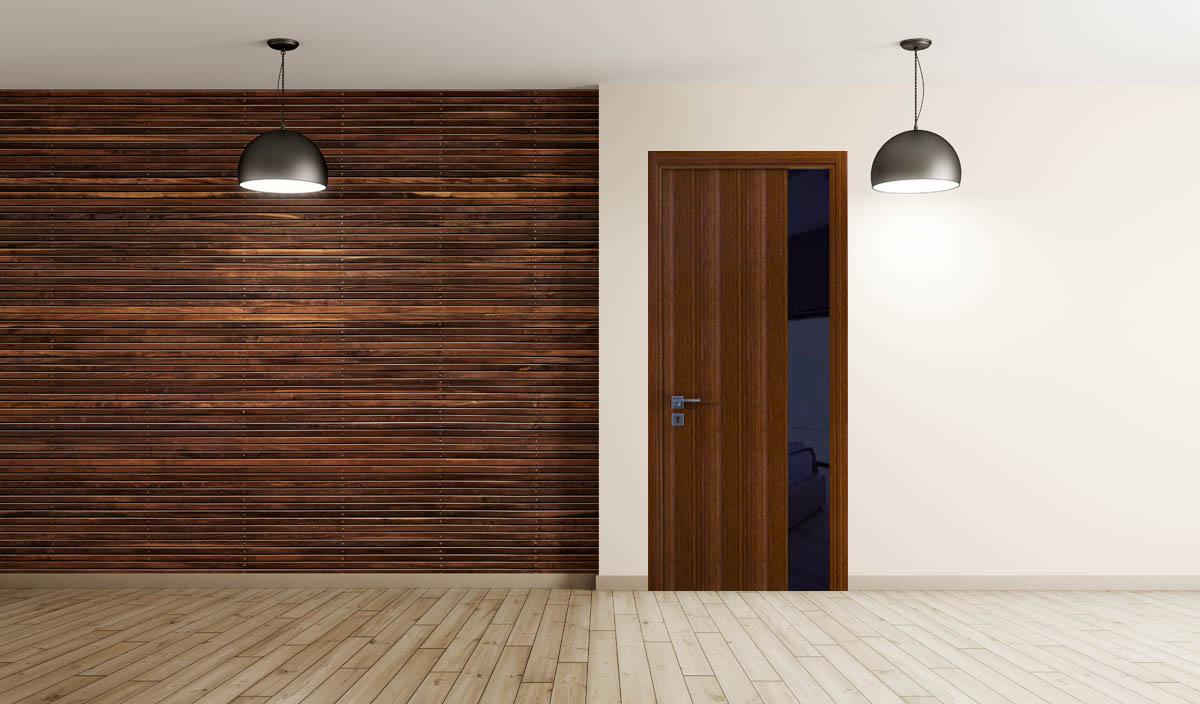 Межкомнатная дверь Unica 01- 3